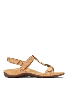 4e2b5f6b83e5 Buy Vionic Sandals For Women Online on ZALORA Singapore
