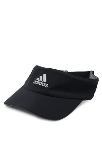 a670a57c Buy adidas adidas clmlt visor Online on ZALORA Singapore