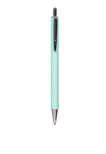Typo green Buffalo Pen 3544DAC35AF9B3GS_1
