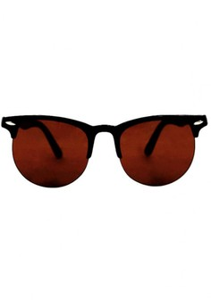 West Sunglasses