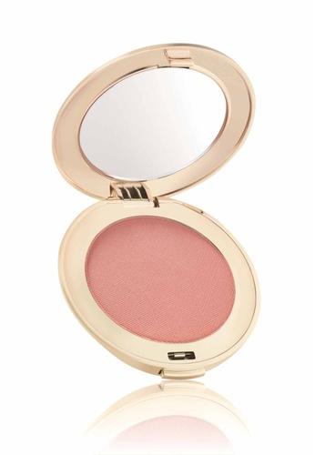 Jane Iredale pink Purepressed Blush- Barely Rose JA379BE37NIWSG_1