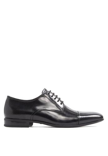 ALDO black ALDO Respress Shoes 8AEB5SH1A34733GS_1