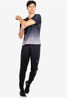 63c613b9a728 Nike As Men s Nike Dry Miler Short Sleeves Pr Top RM 145.00. Sizes S M L XL  · Nike black As Men s Nsw Footwear Tee F7C11AAD6B2089GS 1