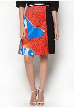 W Keeza Skirt