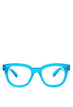 Ylona Specs Sunglasses