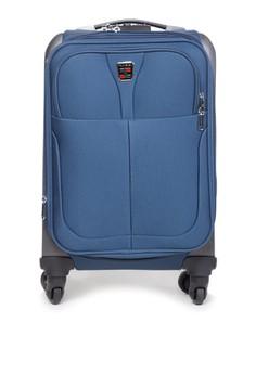Travel Luggage Bag 019