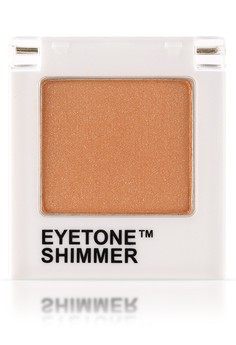 Eyetone Single Shadow S10 Spring Orange