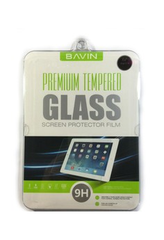 Bavin Tempered Glass for Apple iPad 2 3 and 4