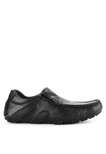 MARC & STUART Shoes black Dr-Jp85 715BBSH81E76EDGS_1