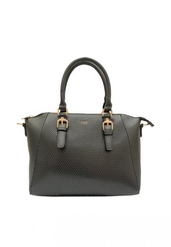 Bata beige Women's Shoulder Bag 09662AC6E39BECGS_1