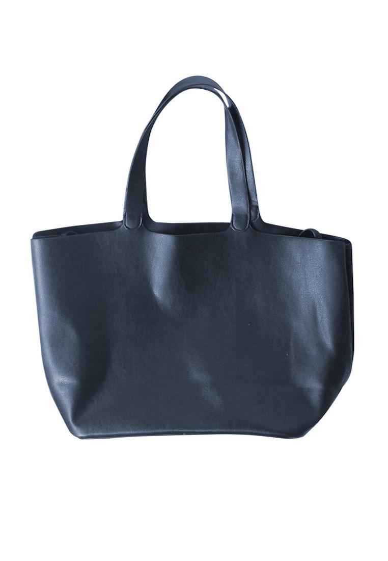 Tote Up Minimalist Bag