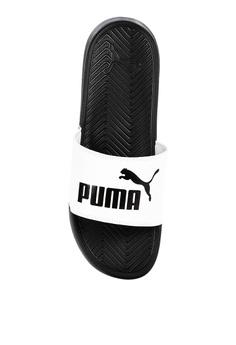 Philippines Philippines On Online On PumaShop Online Zalora Zalora PumaShop PumaShop sQrdCth