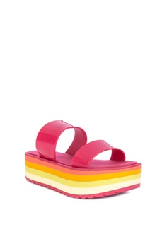 8348a09fdb4a3 Shop Zaxy Shoes for Women Online on ZALORA Philippines