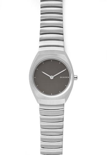 Skagen silver Skagen Asta Silver Watch SKW2653 SK533AC0S0D8MY_1