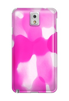 Surface Glossy Hard Case for Samsung Galaxy Note 3