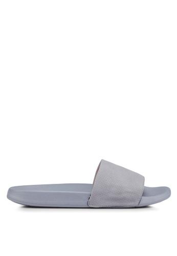 Call It Spring grey Johen Sandals EF68ASHC2F1CD1GS_1