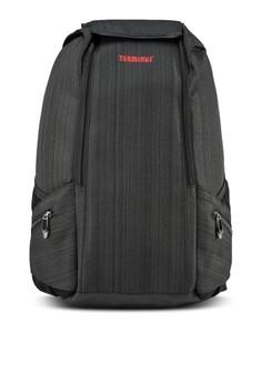 Flying Fox Backpack