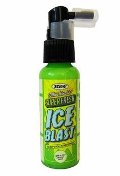 Hair Heroes Super Fresh Ice Blast