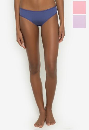 Barbizon multi 3 In 1 Bikini Panty BA347US0JT0JPH_1