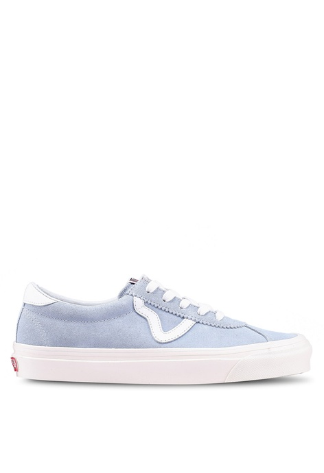 4657e609440c Buy VANS Malaysia Collection Online