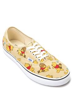 Authentic (Disney) Sneakers