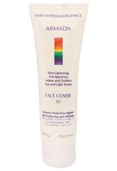 Armada Face Cover 30