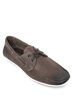 Kesler Loafers