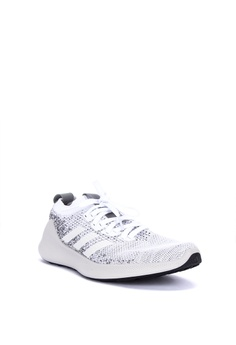 84259401a9e0f 10% OFF adidas adidas purebounce+ w shoes HK  799.00 NOW HK  718.90 Sizes 4  5 6 7 8