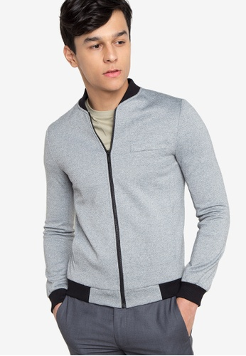 Bomber Jackets Available at ZALORA Philippines
