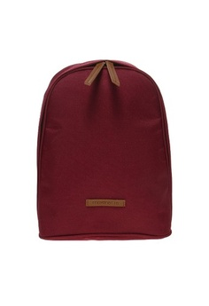MAYONETTE. MYNT by Mayonette Connor Backpack ...