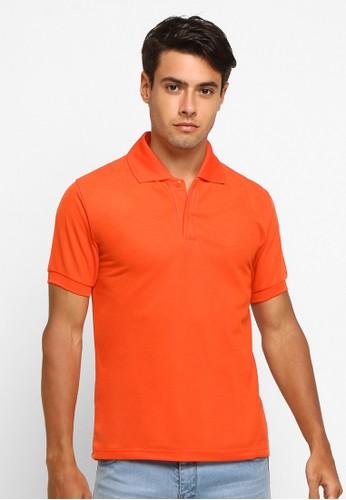 Kayser orange WANGKY ORANGE D8ED7AA07D998FGS_1