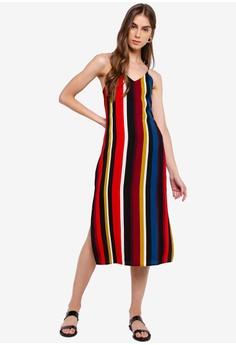 a593fc748b0 Shop Maxi Dresses for Women Online on ZALORA Philippines