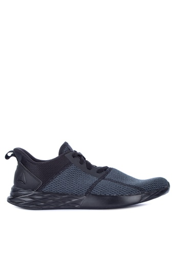 48a46ee8b32a Shop Reebok Astroride Strike Running Shoes Online on ZALORA Philippines