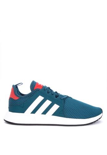 adidas blue adidas originals x_plr F9D87SHCEA9B41GS_1