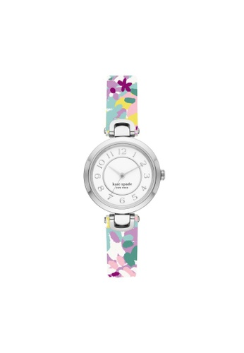 Kate Spade multi Rainey Park Watch KSW1636 36201AC99D3FBDGS_1