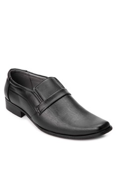 Mace Formal Shoes