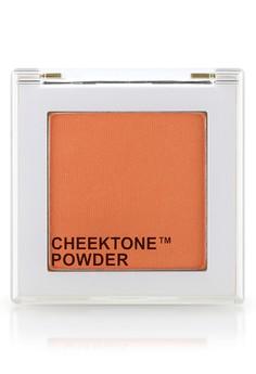 Cheektone Single Blusher P07 Orange Shower