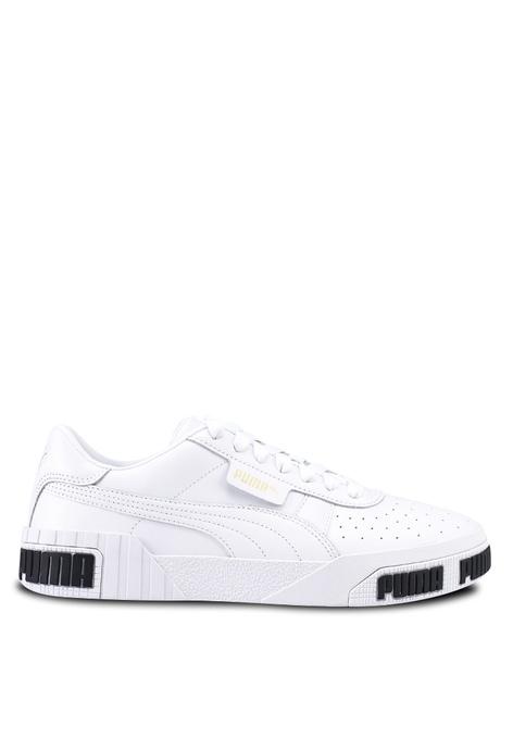 OnlineZalora Puma Malaysia Shoes Shoes OnlineZalora Buy Buy Puma I6bvYgyf7