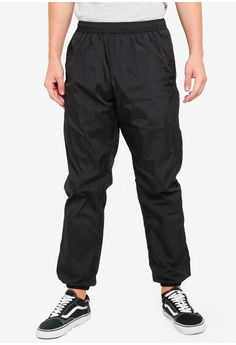 1415215df4 Men s Pants   Joggers Available at ZALORA Philippines