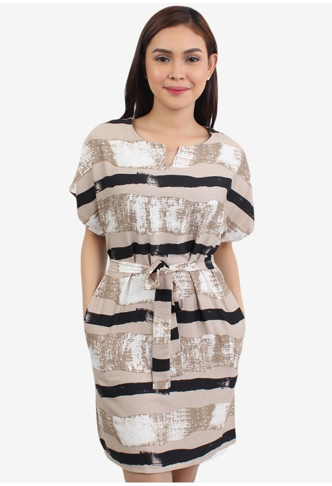 a277dd6ff85 Shop OOTD Clothing for Women Online on ZALORA Philippines