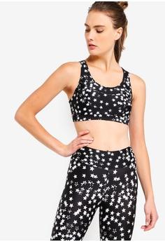 706cd358a05e9 Buy Women Clothing Lingerie Clothing