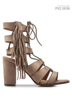 37ad4ae7b1 Shop Women's Heels Online on ZALORA Philippines