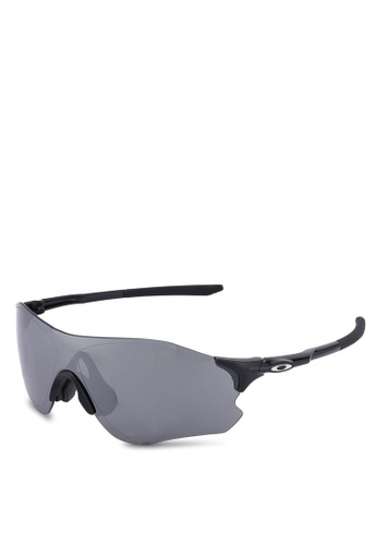 0adf5bf69a893a Shop Oakley Sport Performance OO9313 Sunglasses Online on ZALORA Philippines