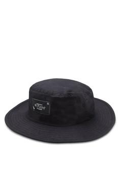 Throwback Thursday Hat