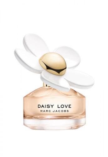 Marc Jacobs Fragrances Marc Jacobs Daisy Love Eau de Toilette 100ml D914CBEF814695GS_1