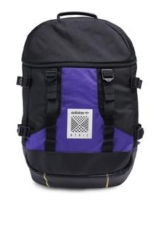 59830104458f adidas originals backpack l B7840AC22B5681GS 1