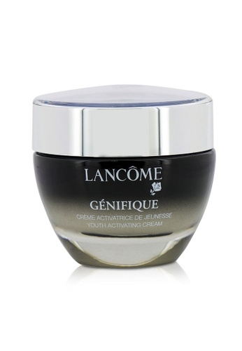 Lancome LANCOME - Genifique Youth Activating Cream 50ml/1.7oz 05605BEDB9543EGS_1