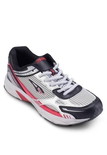 MZ-888 esprit暢貨中心跑步運動鞋, 韓系時尚, 梳妝