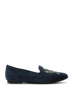 97079de93048 Shop Vionic Shoes for Women Online on ZALORA Philippines