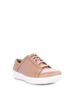 2cd90396c4a0 Shop Fitflop Sneakers for Women Online on ZALORA Philippines
